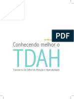NITIDA Cartilha para os Pais, 2015.pdf
