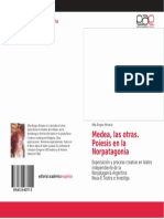242096029 La Tercera Historia Jean Marie Delacroix PDF