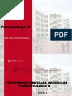 seman1.pdf