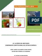 PLAN POPO 2018.pdf