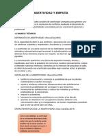 ASERTIVIDAD Y EMPATÍA.docx