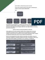 Cuestionario diseño y evaluación de proyectos 2º parcial.docx