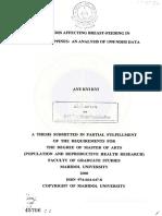 4238525 (2).pdf
