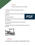 Documento Economico
