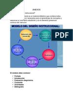 Andragogía 2.docx