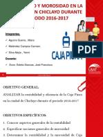 economia diapos  final.pdf