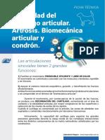 condron-inserto.pdf