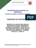 4.- TDR- expediente tecnico - trabaja peru - AAHH 26 DE ENERO.docx