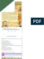 ACTIVIDADES  Alumno.docx