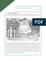 I PU English TB.pdf
