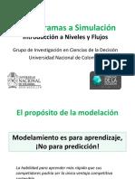 05_Introducción flujos y niveles.pdf