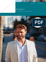 18LSP_E-Brochure_D2_opposite_CL.pdf