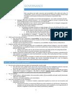 Ivan's ACP Summary.docx