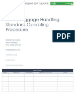 IC-Guest-Luggage-Handling-SOP-Template-9254.docx