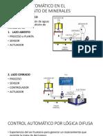 CONTROL-AUTOMÁTICO-EN-EL-PROCESAMIENTO-DE-MINERALES.pptx