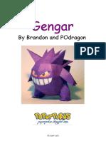 GengarDoll-A4