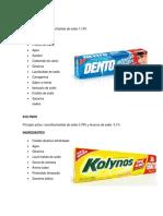 DENTO1.docx