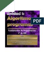 fundamentos-de-programacion-2008-2009.pdf