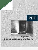 Capitulo 2. Comportamiento del fuego.pdf