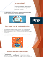 fundamentos de la investigacion.pptx
