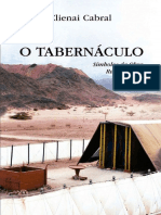 Tabernáculo apoio.pdf