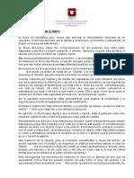 Valor Del Dinero en El Tiempo - Texto[1]