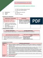 SESION-01  C.A extremidades supe.docx