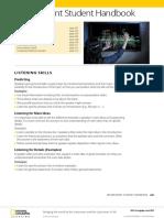 Pathways LS Level 3 Independent Student Handbook.pdf