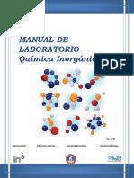 Manual de Quimica Inorganica UMG.pdf