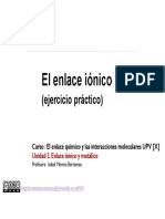 2-2 EJERCICIO ENLACE IONICO.pdf