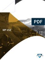 MP152 Espanhol Web