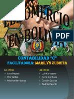 COMERCIO-EN-BOLIVIA.pptx