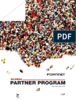 Partner Program Brochure Global Web Version EMEA APAC Rev2