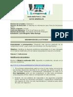 Guia Didactica 2 Dss2-3.1 - Laura Tellez