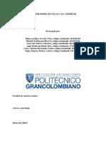 proyecto semana 1 economia politica.docx
