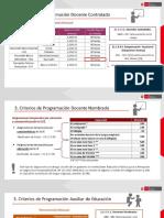 sueldos de maestros.pdf
