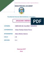 EJEMPLO-DE-COMPRA-Y-VENTA-DE-ACCIONES.docx