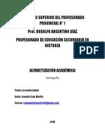 MONOGRAFÍA LA MODERNIDAD.docx