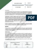 Gastro-02 Sobrecrecimiento Bacteriano Intestinal_v0-14