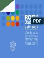 Rosh-Jodesh-2017-INTERIOR-TAPAS-6-12-2017-online.pdf