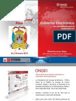 2012-01-24-gobierno-electronico-parte-I.ppt