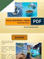 Manual de Perforacion Procedimientos y Operaciones en El Pozo