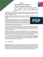 ANEXO 4. Sistema de Energización Solar FV v.2 2 de 16