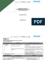 CCNN_VCiclo_ ISE.pdf