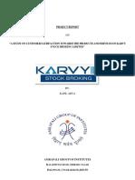 kapil arya.docx