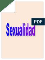 Protocolo Actividades 2019 (Autoguardado)