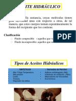 17_Aceite Hidraulico