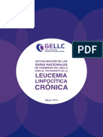 Guía Española en LLC, 2016.pdf