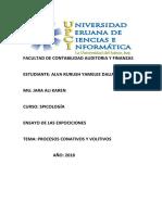 FACULTAD DE CONTABILIDAD AUDITORIA Y FINANZAS.docx
