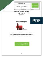 Plan de Ayuda Mutua.docx